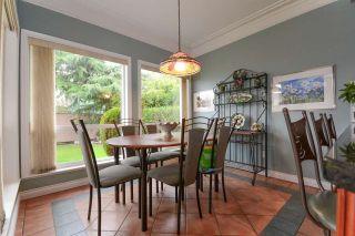 Photo 4: 11020 4TH Avenue in Richmond: Steveston Villlage House for sale : MLS®# R2026664
