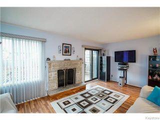 Photo 2: 86 Northcliffe Drive in WINNIPEG: Transcona Residential for sale (North East Winnipeg)  : MLS®# 1529487