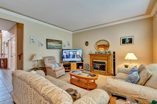 """Photo 3: 65586 GORDON Drive in Hope: Hope Kawkawa Lake House for sale in """"Kettle Valley Station"""" : MLS®# R2618702"""