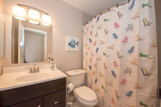 Photo 16: SCRIPPS RANCH Townhouse for sale : 2 bedrooms : 9934 Caminito Chirimolla in San Diego