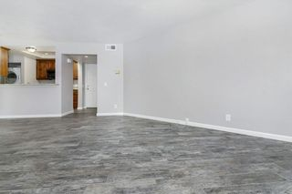Photo 4: SPRING VALLEY Condo for sale : 2 bedrooms : 3007 Chipwood Court