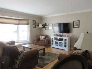 Photo 9: 5315 60 Street: Redwater House for sale : MLS®# E4227452