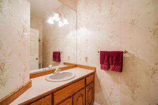 Photo 21: 10629 HARROGATE Drive in Delta: Nordel House for sale (N. Delta)  : MLS®# R2568834