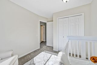 Photo 19: 7 Silvergrove Close NW in Calgary: Silver Springs Row/Townhouse for sale : MLS®# A1150869