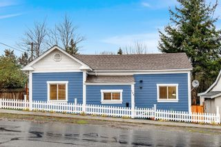 Photo 2: 726 Fitzwilliam St in : Na Old City House for sale (Nanaimo)  : MLS®# 862194