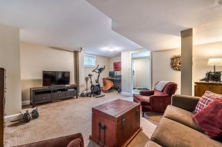 Photo 34: 321 STRAND Avenue in New Westminster: Sapperton House for sale : MLS®# R2591406