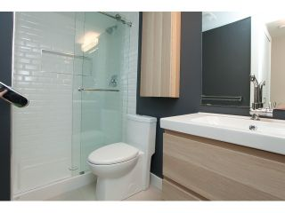 Photo 13: 3B 1568 West 12th ave in Vancouver: Fairview VW Condo for sale (Vancouver West)  : MLS®# R2000963