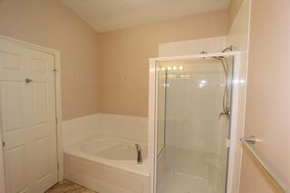 Photo 19: 225 ROYAL CREST View NW in Calgary: Royal Oak House for sale : MLS®# C4164190