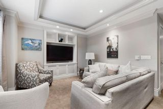 Photo 27: 3807 20 Street SW in Calgary: Garrison Woods Detached for sale : MLS®# A1152669