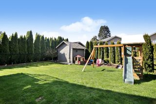 """Photo 19: 10261 MANOR Drive in Chilliwack: Fairfield Island House for sale in """"Fairfield Island"""" : MLS®# R2568147"""