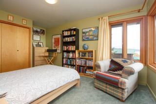 Photo 40: 2892 Fishboat Bay Rd in : Sk French Beach House for sale (Sooke)  : MLS®# 863163