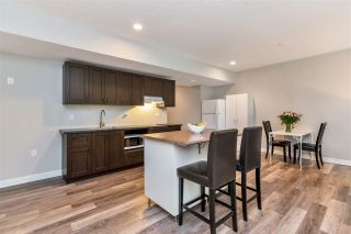 """Photo 27: 37 7138 210 Street in Langley: Willoughby Heights Townhouse for sale in """"Prestwick"""" : MLS®# R2473747"""