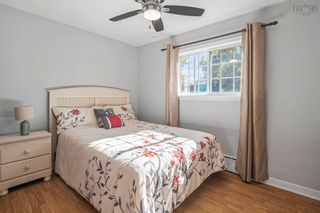 Photo 22: 4 Raymond Drive in Lower Sackville: 25-Sackville Residential for sale (Halifax-Dartmouth)  : MLS®# 202123484