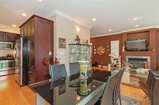 Photo 6: 1039 E 10TH Avenue in Vancouver: Mount Pleasant VE 1/2 Duplex for sale (Vancouver East)  : MLS®# R2442601