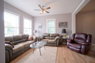 Photo 18: 135 2nd Street in Oakville: House for sale : MLS®# 202114632