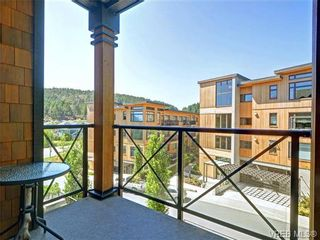 Photo 19: 308 101 Nursery Hill Dr in VICTORIA: VR Six Mile Condo for sale (View Royal)  : MLS®# 740014