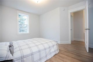 Photo 12: 1205 Wolseley Avenue in Winnipeg: Wolseley Residential for sale (5B)  : MLS®# 1907772