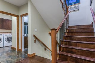 Photo 9: 927 THISTLE PLACE in Squamish: Britannia Beach House for sale : MLS®# R2214646