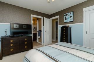 Photo 15: 11329 64TH AVENUE in North Delta: Sunshine Hills Woods House for sale ()  : MLS®# F1441149