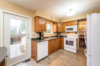 """Photo 4: 1027 SADDLE Street in Coquitlam: Ranch Park House for sale in """"Ranch Park"""" : MLS®# R2551128"""