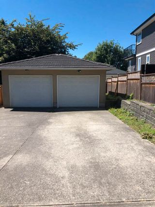 Photo 18: 1303 SIXTH Avenue in New Westminster: West End NW 1/2 Duplex for sale : MLS®# R2591981