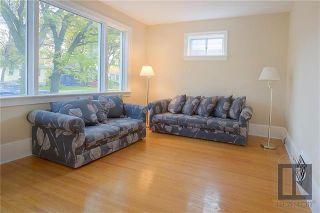 Photo 2: 917 Fleet Avenue in Winnipeg: Residential for sale (1Bw)  : MLS®# 1827666