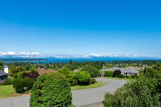 Photo 47: 781 Bowen Dr in : CR Willow Point House for sale (Campbell River)  : MLS®# 878395
