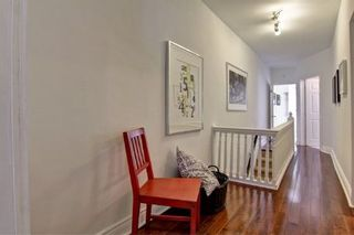 Photo 9: 25 Connaught Avenue in Toronto: Greenwood-Coxwell House (2-Storey) for sale (Toronto E01)  : MLS®# E2656983