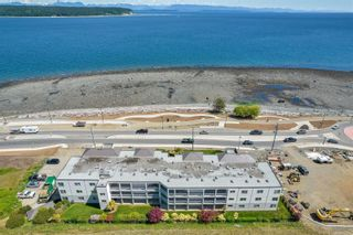 Photo 9: 105 1350 S Island Hwy in : CR Campbell River Central Condo for sale (Campbell River)  : MLS®# 877036