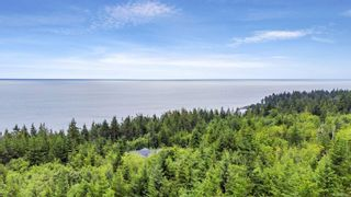 Photo 2: Lot 9 West Coast Rd in : Sk Sheringham Pnt Land for sale (Sooke)  : MLS®# 882091