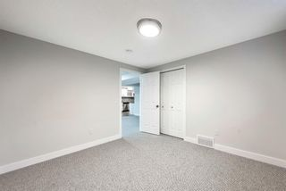 Photo 31: 820 Avonlea Place SE in Calgary: Acadia Detached for sale : MLS®# A1153045
