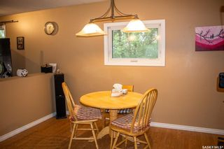 Photo 6: 103 1st Avenue in Melfort: Residential for sale : MLS®# SK868028