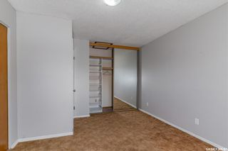 Photo 15: 128 108th Street in Saskatoon: Sutherland Residential for sale : MLS®# SK855336