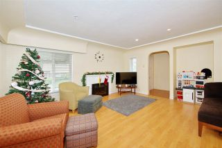 Photo 13: 7320 INVERNESS Street in Vancouver: South Vancouver House for sale (Vancouver East)  : MLS®# R2429721
