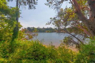 Photo 37: 207 105 E Gorge Rd in : Vi Burnside Condo for sale (Victoria)  : MLS®# 880054