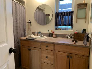 Photo 17: 27110 TWP RD 583: Rural Westlock County House for sale : MLS®# E4213745