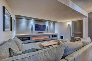 Photo 44: 5919 Coach Hill Road in Calgary: Coach Hill Detached for sale : MLS®# A1069389
