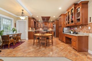 Photo 12: 10808 130 Street in Surrey: Whalley House for sale (North Surrey)  : MLS®# R2623209