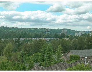 Photo 10: 2828 NASH Drive in Coquitlam: Scott Creek House for sale : MLS®# V732025