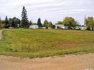 Photo 3: Lot 16 7th Avenue South in Big River: Lot/Land for sale : MLS®# SK867506