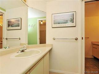 Photo 17: 106 1436 Harrison St in VICTORIA: Vi Downtown Condo for sale (Victoria)  : MLS®# 640488
