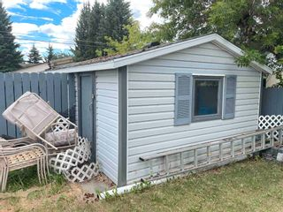 Photo 25: 10635 103 A Street: Westlock House for sale : MLS®# E4251539