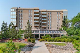 Main Photo: 302 4555 Varsity Lane NW in Calgary: Varsity Apartment for sale : MLS®# A1133235