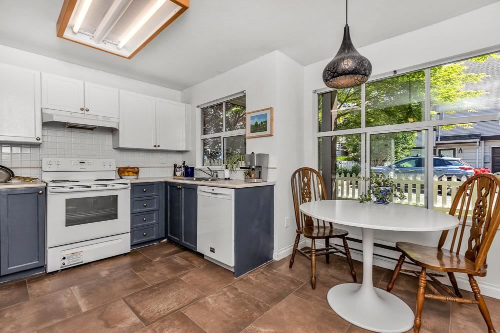 """Photo 20: Photos: 79 12099 237 Street in Maple Ridge: East Central Townhouse for sale in """"GABRIOLA"""" : MLS®# R2583768"""