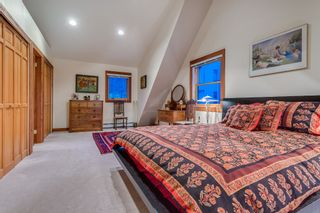 Photo 21: 199 FURRY CREEK DRIVE: Furry Creek House for sale (West Vancouver)  : MLS®# R2042762