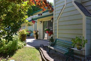 """Photo 19: 5160 RADCLIFFE Road in Sechelt: Sechelt District House for sale in """"SELMA PARK"""" (Sunshine Coast)  : MLS®# R2100427"""