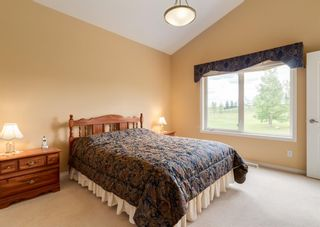 Photo 12: 55 Heritage Cove: Heritage Pointe Detached for sale : MLS®# A1144128