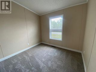 Photo 14: 202 1 Street W in Munson: House for sale : MLS®# A1131308