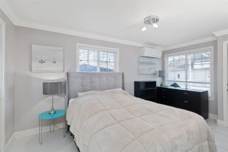 Photo 10: 4726 KILLARNEY Street in Vancouver: Collingwood VE House for sale (Vancouver East)  : MLS®# R2597122