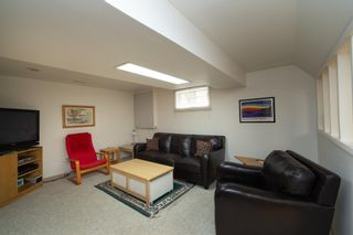Photo 37: 14717 43A Avenue in Edmonton: Zone 14 House for sale : MLS®# E4256713